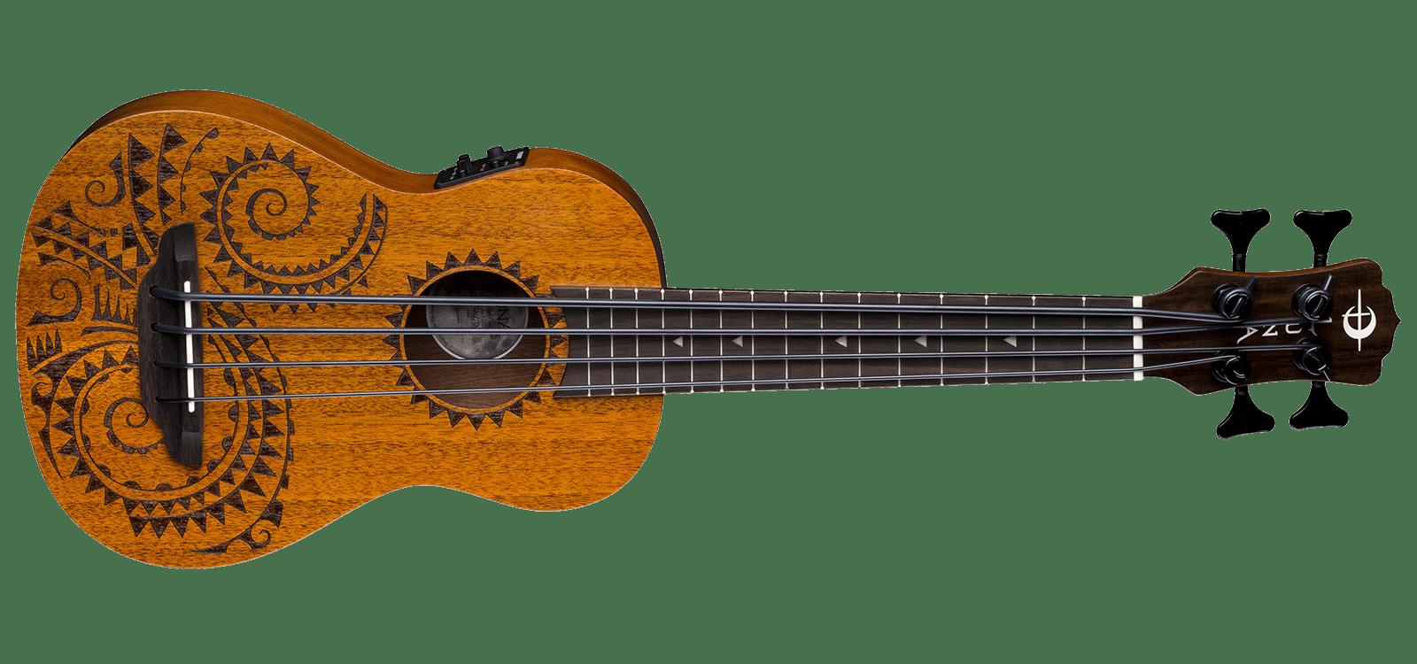ukulele sizes shapes finding the perfect uke body shape for you. Black Bedroom Furniture Sets. Home Design Ideas