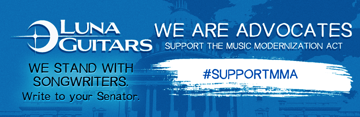 We Stand with Songwriters